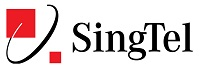 Pulse software customer Singtel