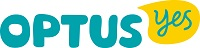 Pulse software customer Optus