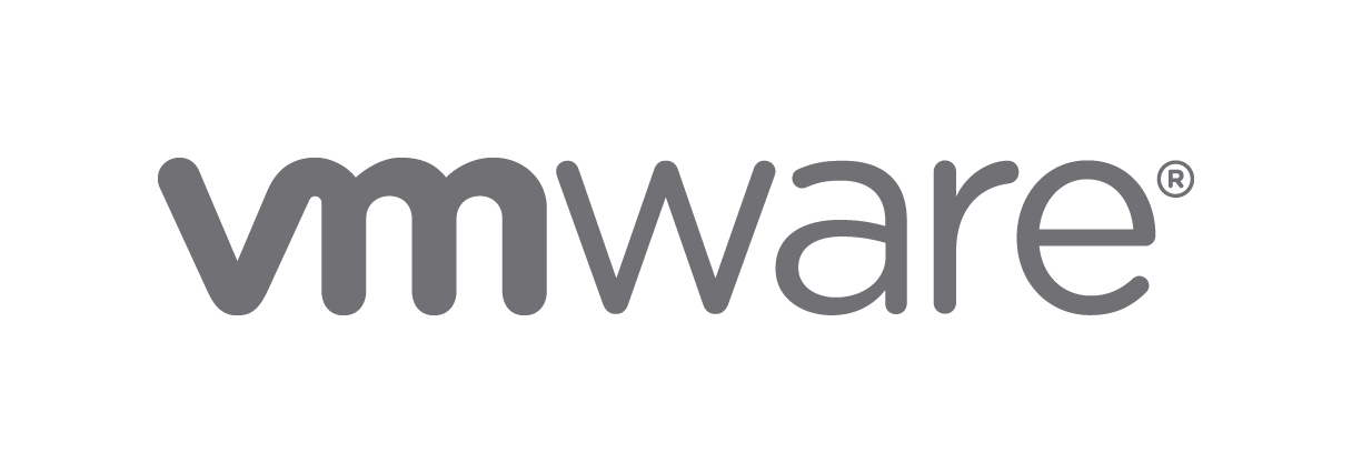 Pulse software customer vmware