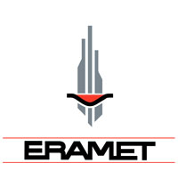 HR software customer Eramet