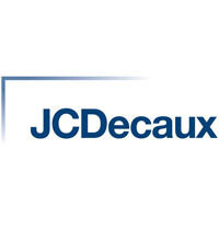 HR software customer JCDecaux