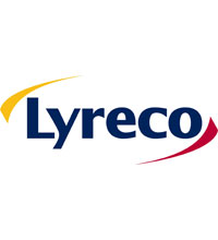 HR software customer Lyreco