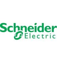 HR software customer Schneider Electric