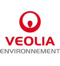 HR software customer Veolia Environment